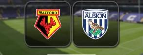 Watford 1:0 Sunderland
