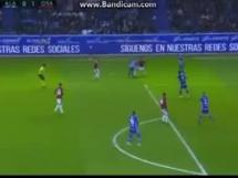 Deportivo Alaves 0:1 Osasuna