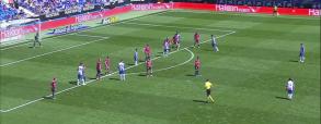 Espanyol Barcelona 1:0 Deportivo Alaves