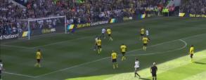 Tottenham Hotspur 4:0 Watford