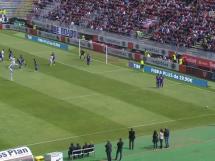 Cagliari 2:3 Torino