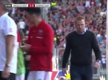 Ingolstadt 04 3:2 SV Darmstadt