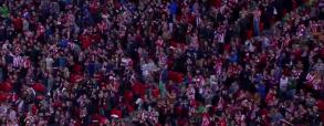 Athletic Bilbao 5:1 Las Palmas
