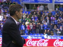 Deportivo Alaves 2:1 Villarreal CF
