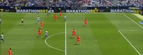 Malaga CF 2:0 Valencia CF