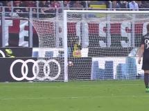 AC Milan 1:2 Empoli