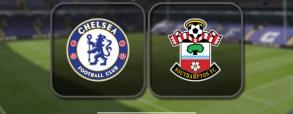 Chelsea Londyn 4:2 Southampton