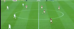 Middlesbrough 1:0 Sunderland