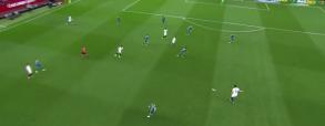 Sevilla FC 2:1 Celta Vigo