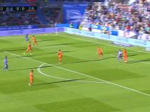Deportivo Alaves 0:0 SD Eibar