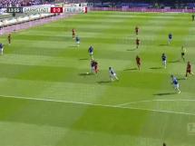 SV Darmstadt 3:0 Freiburg