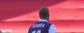 AS Monaco 3:1 Toulouse