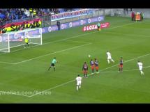 Montpellier 0:3 Lille