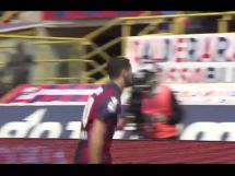 Bologna 4:0 Udinese Calcio