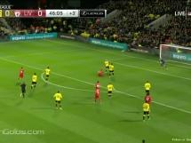 Co za gol Emre Cana! Stadiony świata!
