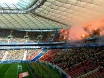 Finał Pucharu Polski -