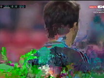Sevilla FC 1:1 Real Sociedad