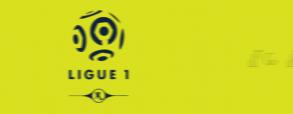 Toulouse 0:1 Caen