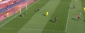 Arsenal Tula 1:0 FK Rostov