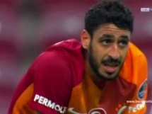 Galatasaray SK 1:3 Kasimpasa