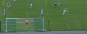 Pescara 0:1 Crotone