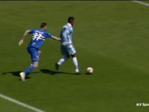 Lazio Rzym 7:3 Sampdoria