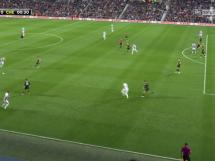 West Bromwich Albion 0:1 Chelsea Londyn