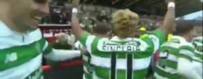 Aberdeen 1:3 Celtic