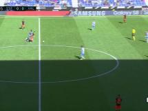 Espanyol Barcelona 0:1 Valencia CF