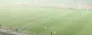 Feyenoord 3:1 Heracles Almelo