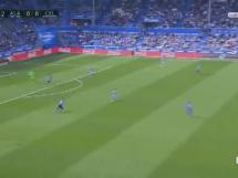 Deportivo Alaves 3:1 Celta Vigo