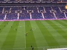 FC Porto 4:1 Pacos Ferreira