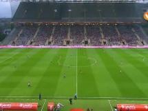 Sporting Braga 4:0 Nacional Madeira