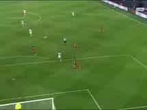 Caen 0:1 Stade Rennes