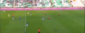 Vitoria Setubal 0:1 Boavista Porto