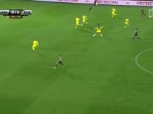 Andżi Machaczkała 1:2 FK Rostov
