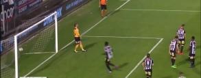 Dwa gole Teodorczyka dały Anderlechtowi mistrzostwo!