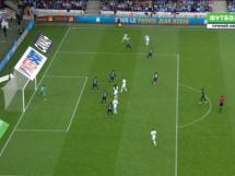 Olympique Marsylia 1:0 Bastia