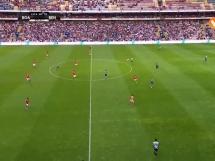 Boavista Porto 2:2 Benfica Lizbona