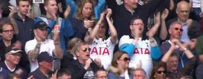 Hull City 1:7 Tottenham Hotspur