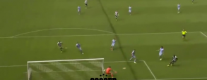 Udinese Calcio 1:1 Sampdoria