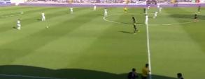 Moreirense 3:1 FC Porto