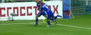 Orenburg 2:0 FK Rostov