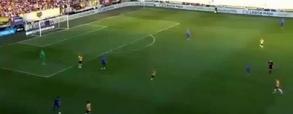 NAC Breda 1:0 NEC Nijmegen