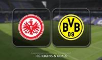 Borussia wygrywa Puchar Niemiec! [Wideo]