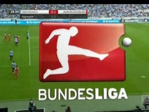 TSV 1860 Monachium 0:2 Regensburg