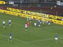 Włochy 8:0 San Marino