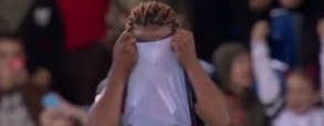 Kiedrzynek nie wykorzystuje karnego w finale Ligi Mistrzów!