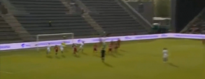 Finlandia 1:1 Liechtenstein