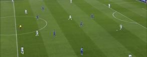 Włochy 3:0 Urugwaj